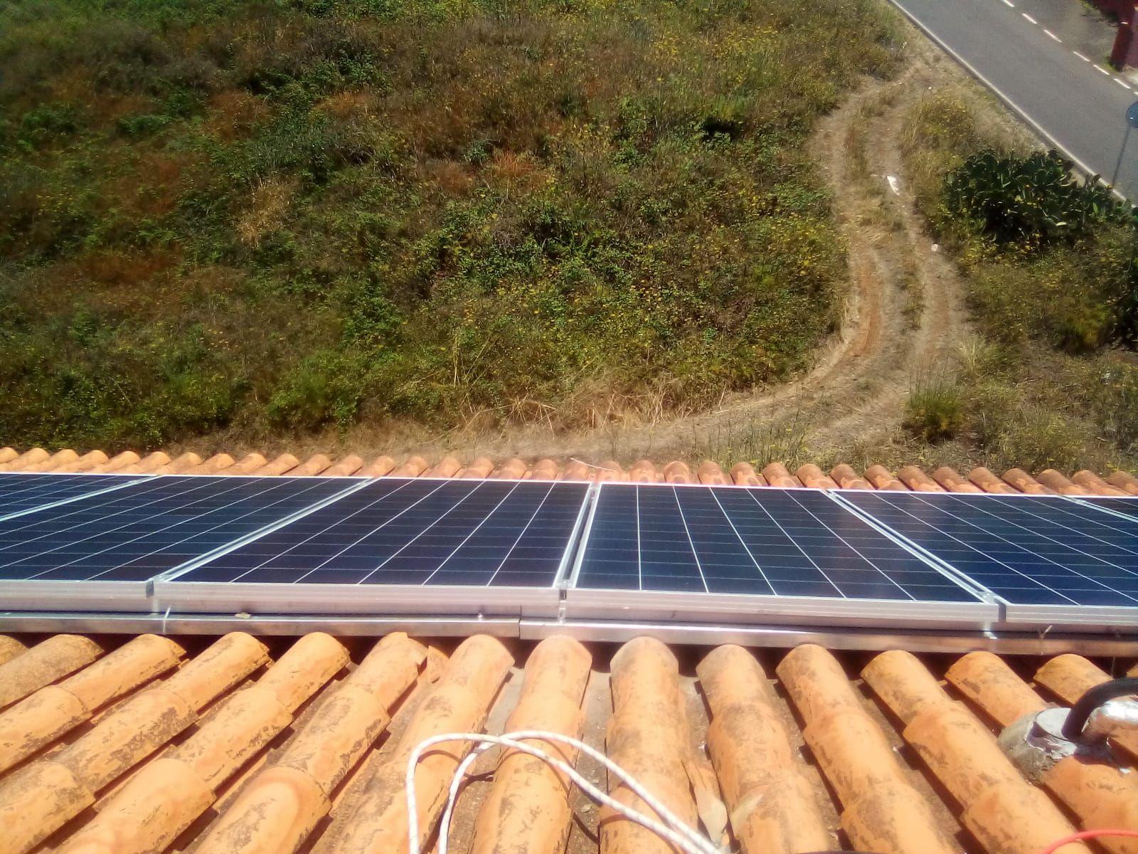 Picture 87 of Energías renovables in  | Canarias Autosostenible