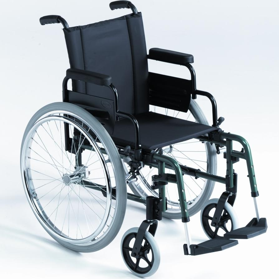 Tarifas alquiler sillas de ruedas productos de farmacia ortop dia diagonal mar - Alquiler silla de ruedas barcelona ...