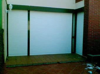 Reparacion de persianas  en Colindres Cantabria http://www.persianascolindres.es/es/contacto/