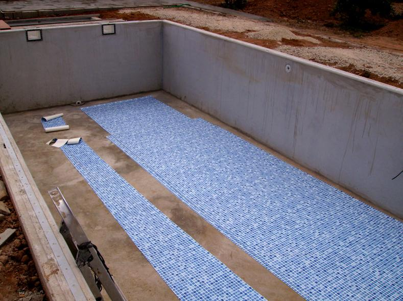 Foto 47 de Hormigón (prefabricados) en Fuente Álamo de Murcia | Murplaca