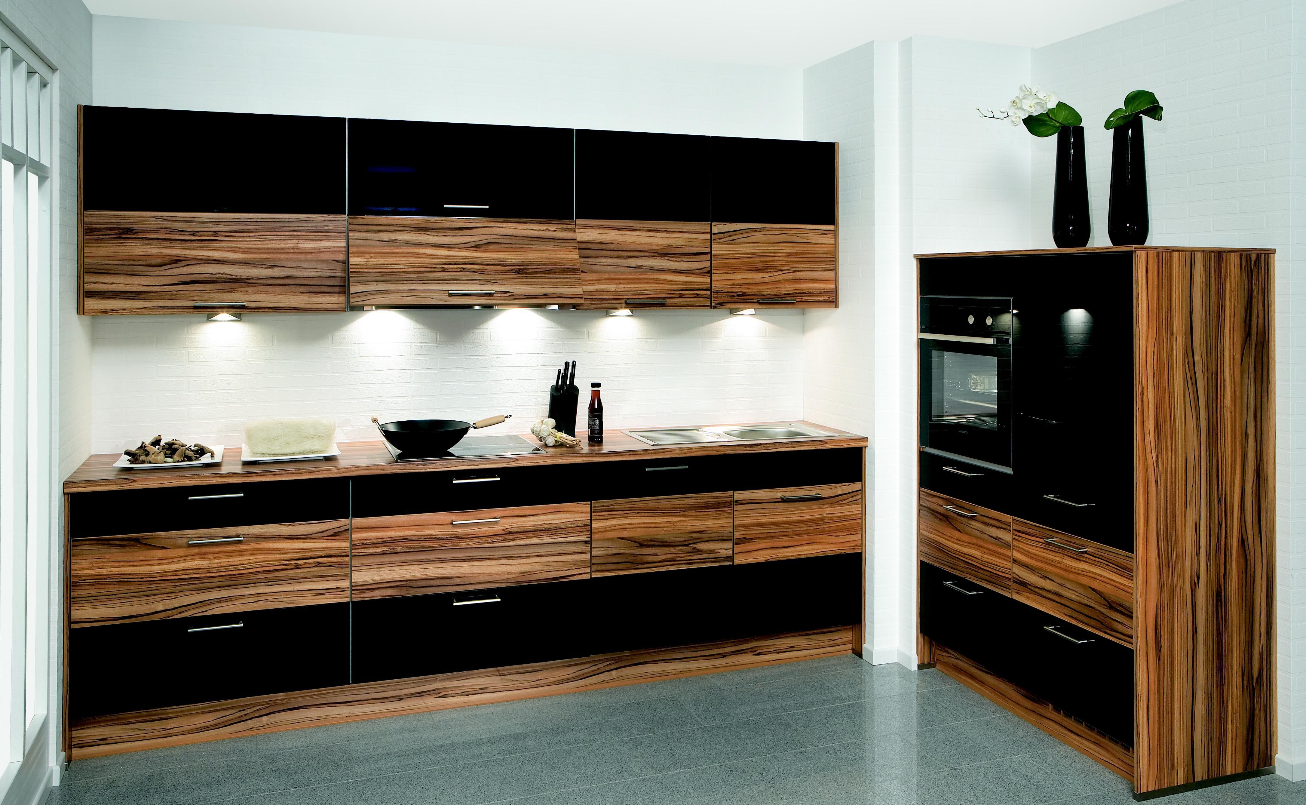 Fábrica de muebles de cocinas en Pinto - Cocinas Kunchen