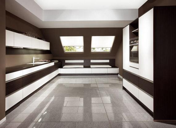 Foto 8 de Muebles de baño y cocina en Parla | Fábrica de Cocinas Kunchen