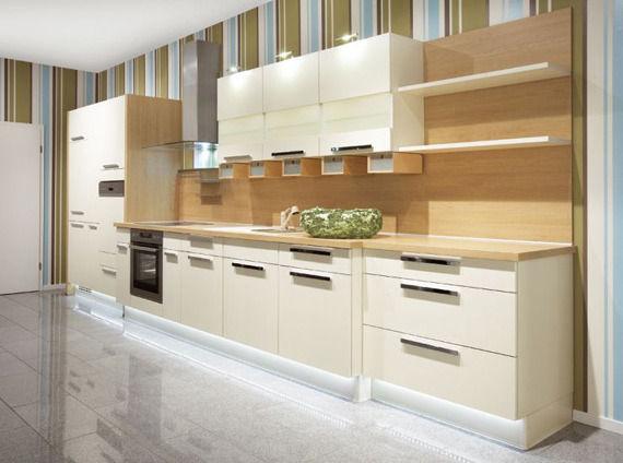 Foto 5 de Muebles de baño y cocina en Parla | Fábrica de Cocinas Kunchen