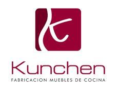 Electrodomésticos: Catálogo de Fábrica de Cocinas Kunchen