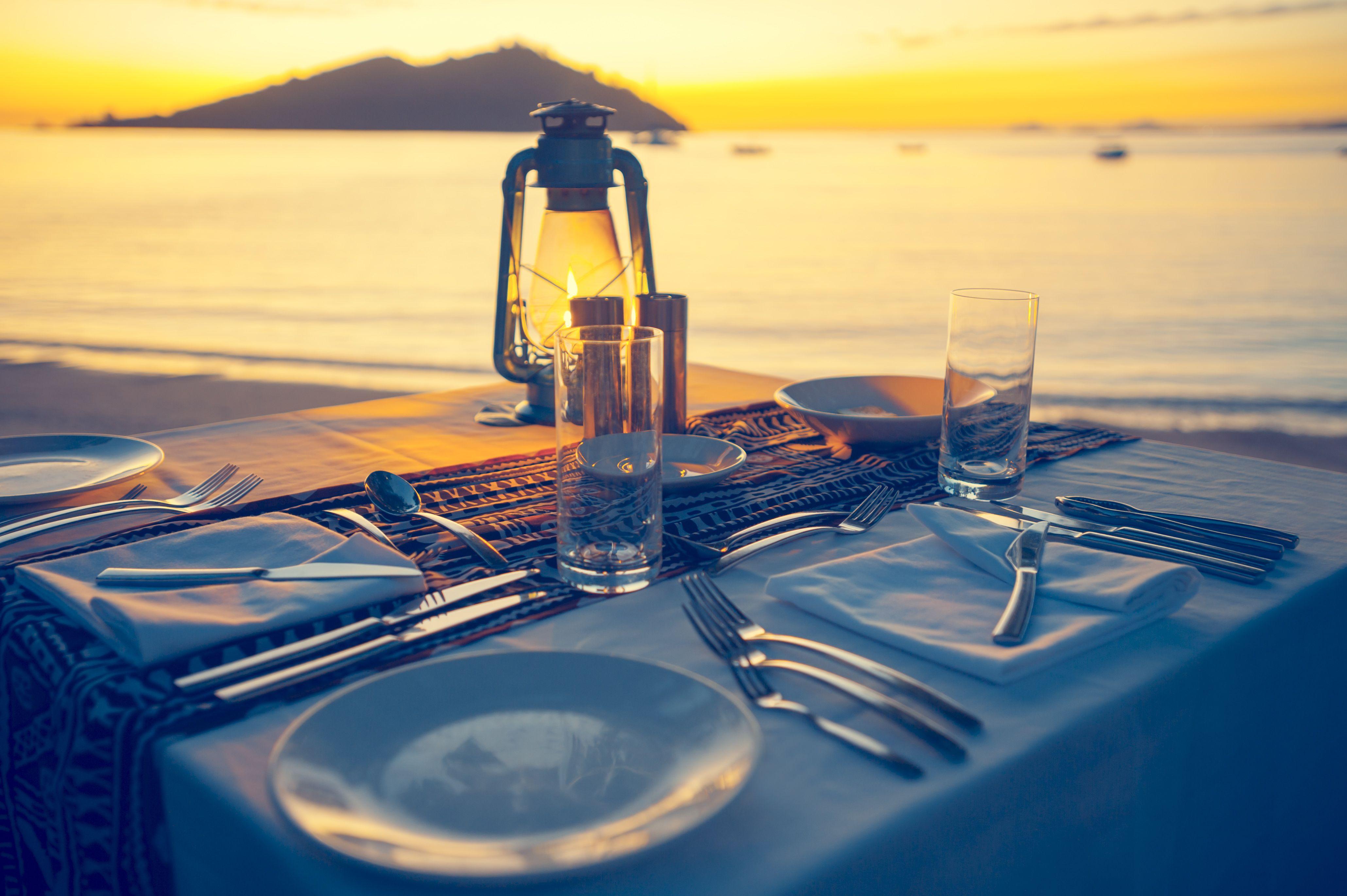 Restaurantes recomendados en El Golfo Yaiza
