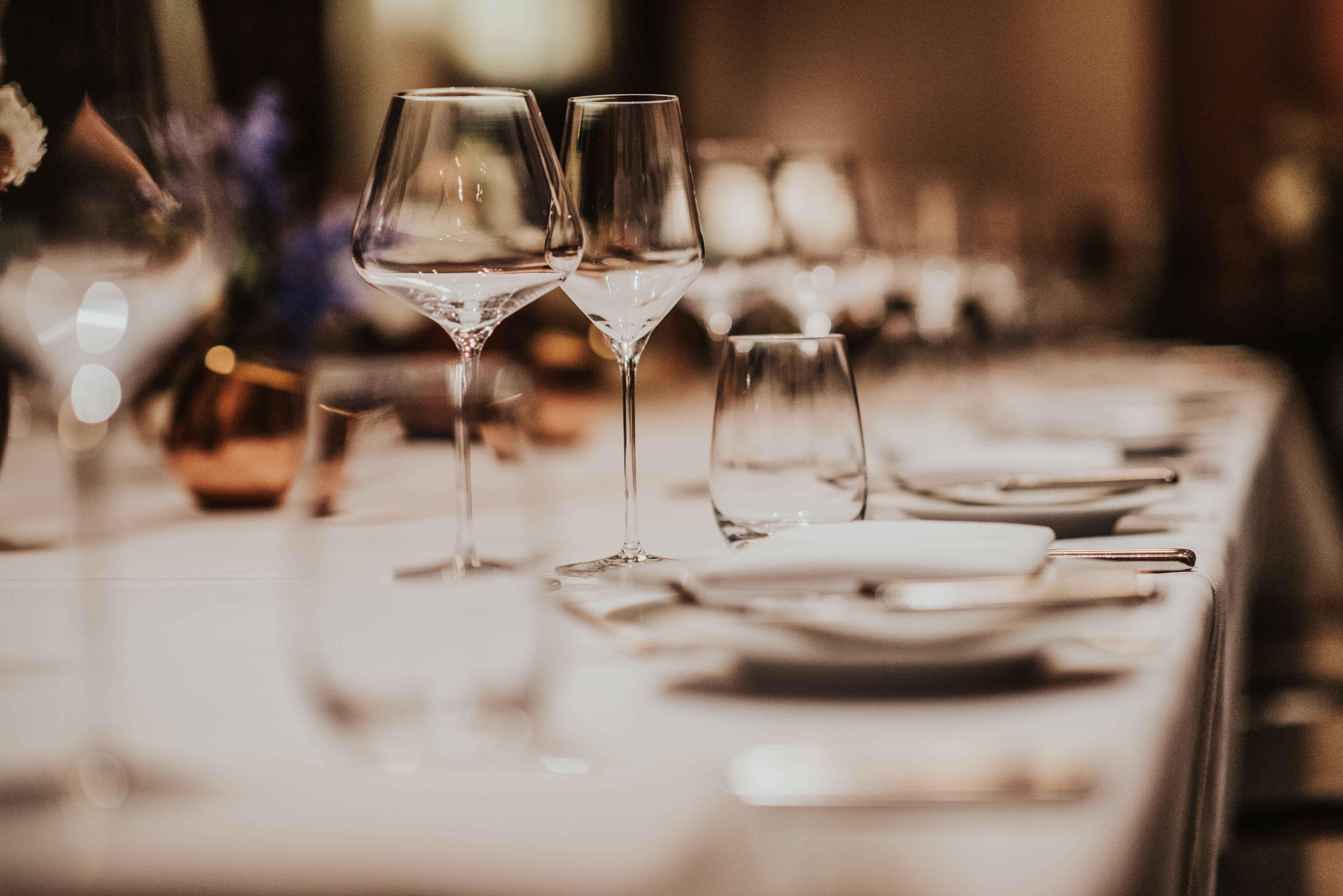 Restaurantes recomendados El Golfo Yaiza