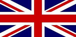 Business English / Inglés de negocios para empresas y profesionales: CATÁLOGO de Agestrad