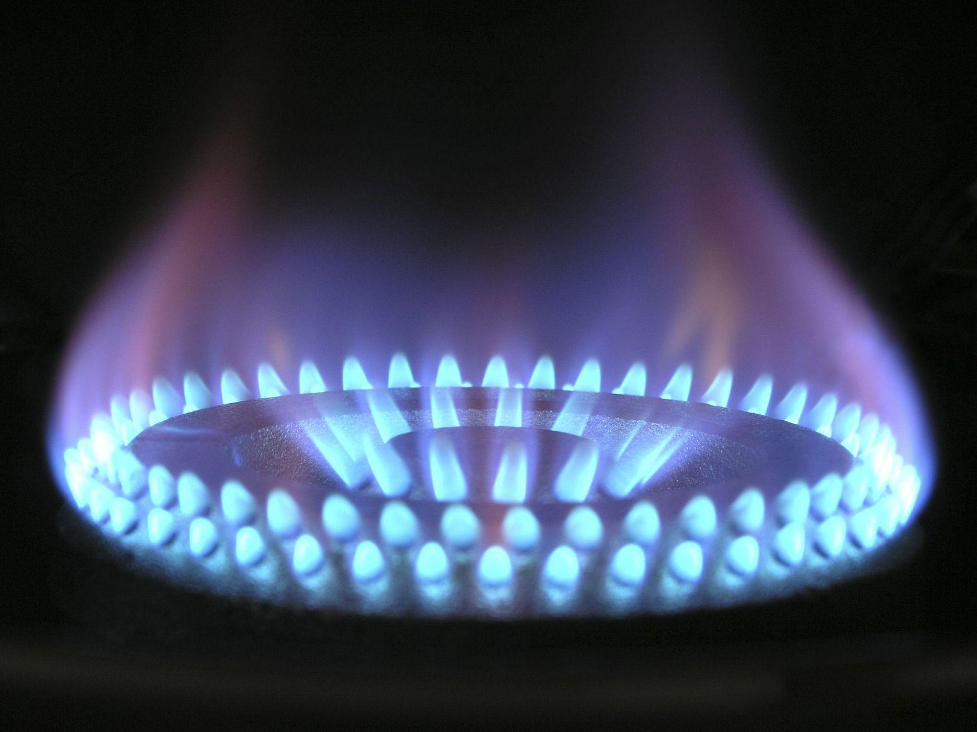 Instalaciones de gas: ¿Qué hacemos? de Guesa