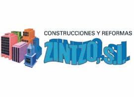 Foto 1 de Albañilería y Reformas en Llodio | Construcciones y Reformas Zintzo