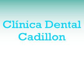 Foto 2 de Dentistas en  | Clínica Dental Cadillon