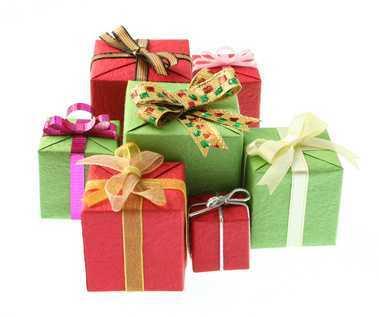 Catalogo artículos de regalo: Catálogo de Arteser Serigrafía