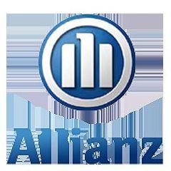 Seguros Allianz Murcia