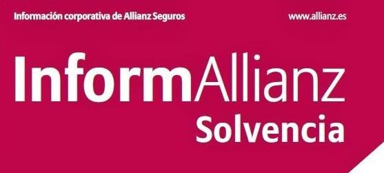 Allianz Solvencia Murcia, Seguros Murcia, Seguros Allianz