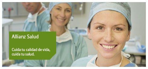 Seguros de vida en Murcia, Agente de seguros Murcia, Seguros Murcia