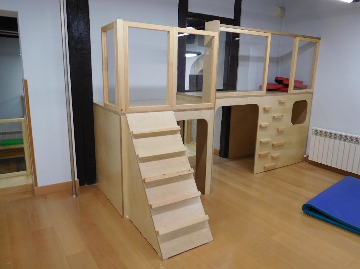 Muebles Tajonar - Foto 4 De Carpinter A Y Ebanister A En Tajonar Tecdema S L [mjhdah]https://estaticos.qdq.com/swdata/photos/629/629757155/a107e6fca70542ac81e97a7c170b6548.jpg