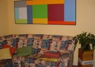 Muebles especiales: Productos de Tecdema, S.L.
