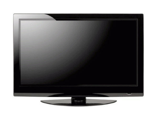 Foto 5 de Audiovisuales (alquiler y venta de equipos) en  | Tecnimedia Audiovisual, S.L.