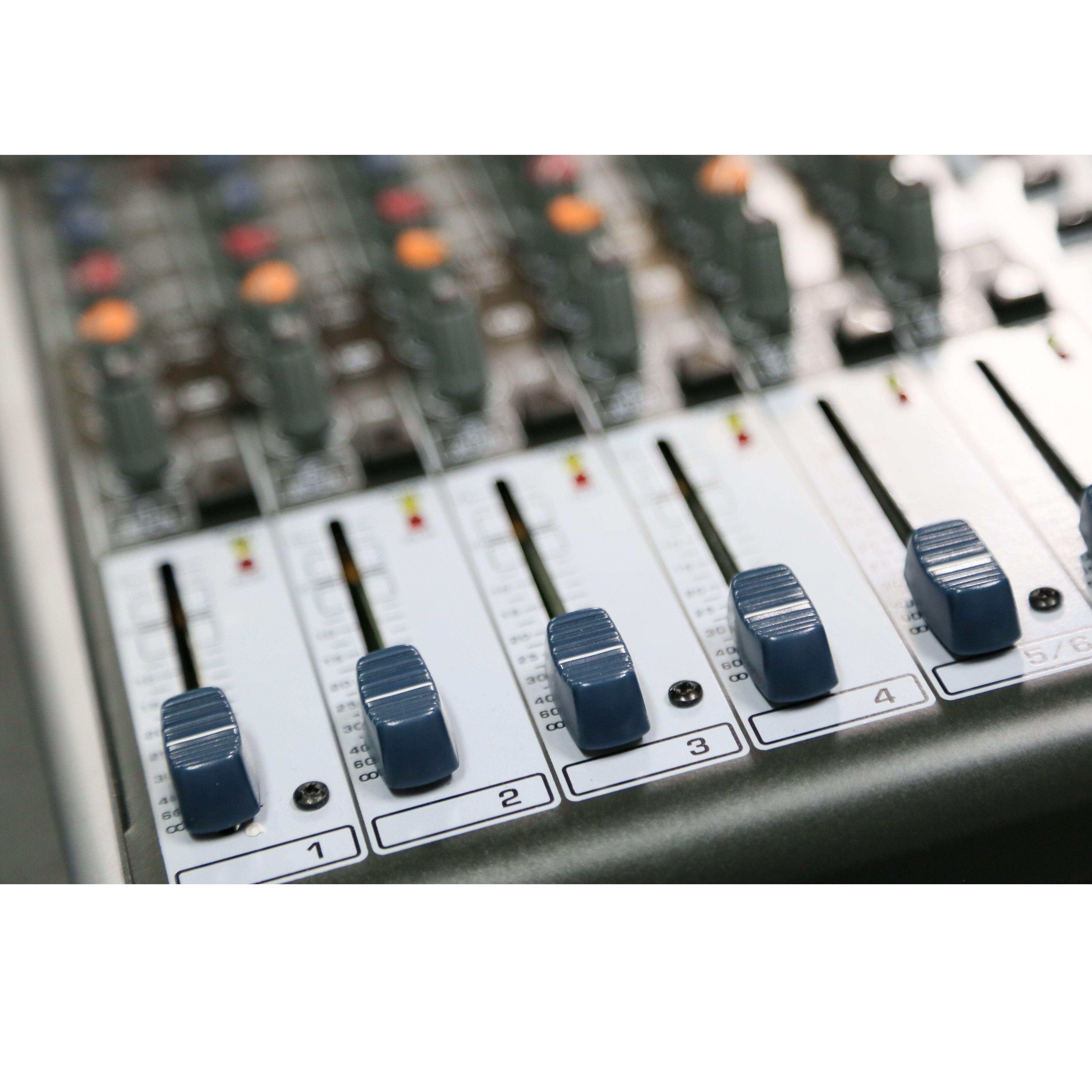 Traducción simultánea: Servicios de Tecnimedia Audiovisual, S.L.