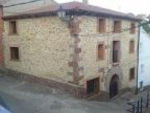 Empresa de rehabilitación de interiores en Zaragoza