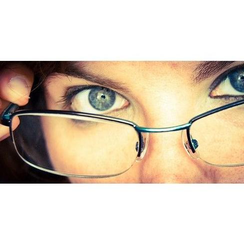 Gafas graduadas: Productos y servicios de Óptica Getafe