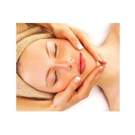 Tratamientos faciales y corporales : Tratamientos estéticos de Sukha Centro Estético