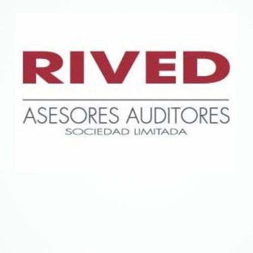 Foto 6 de Asesorías fiscales, laborales y contables en Zaragoza   Rived Asesores Auditores, S.L.P