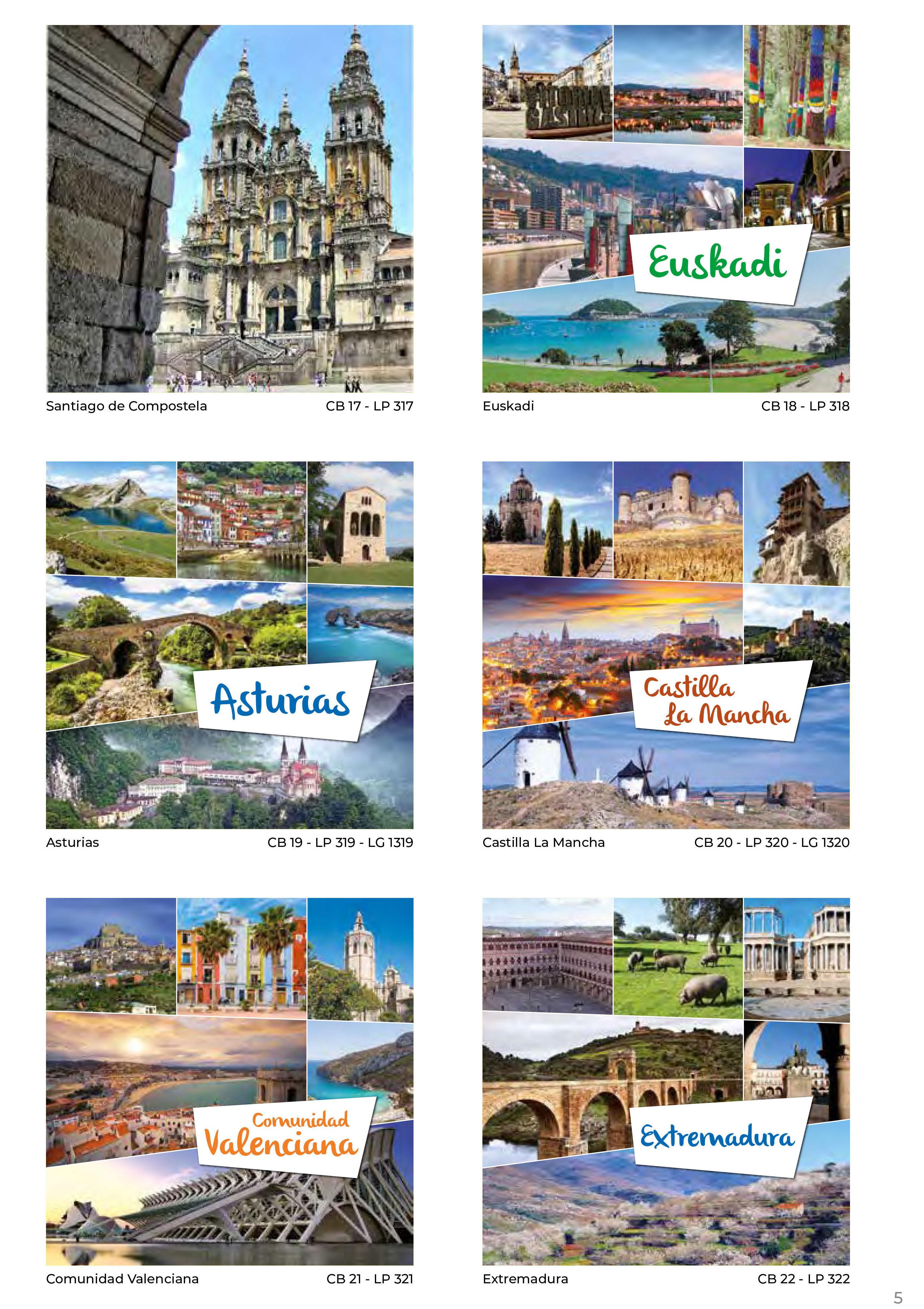 Foto 5 de Calendarios en Madrid   Gráficas Kalendex