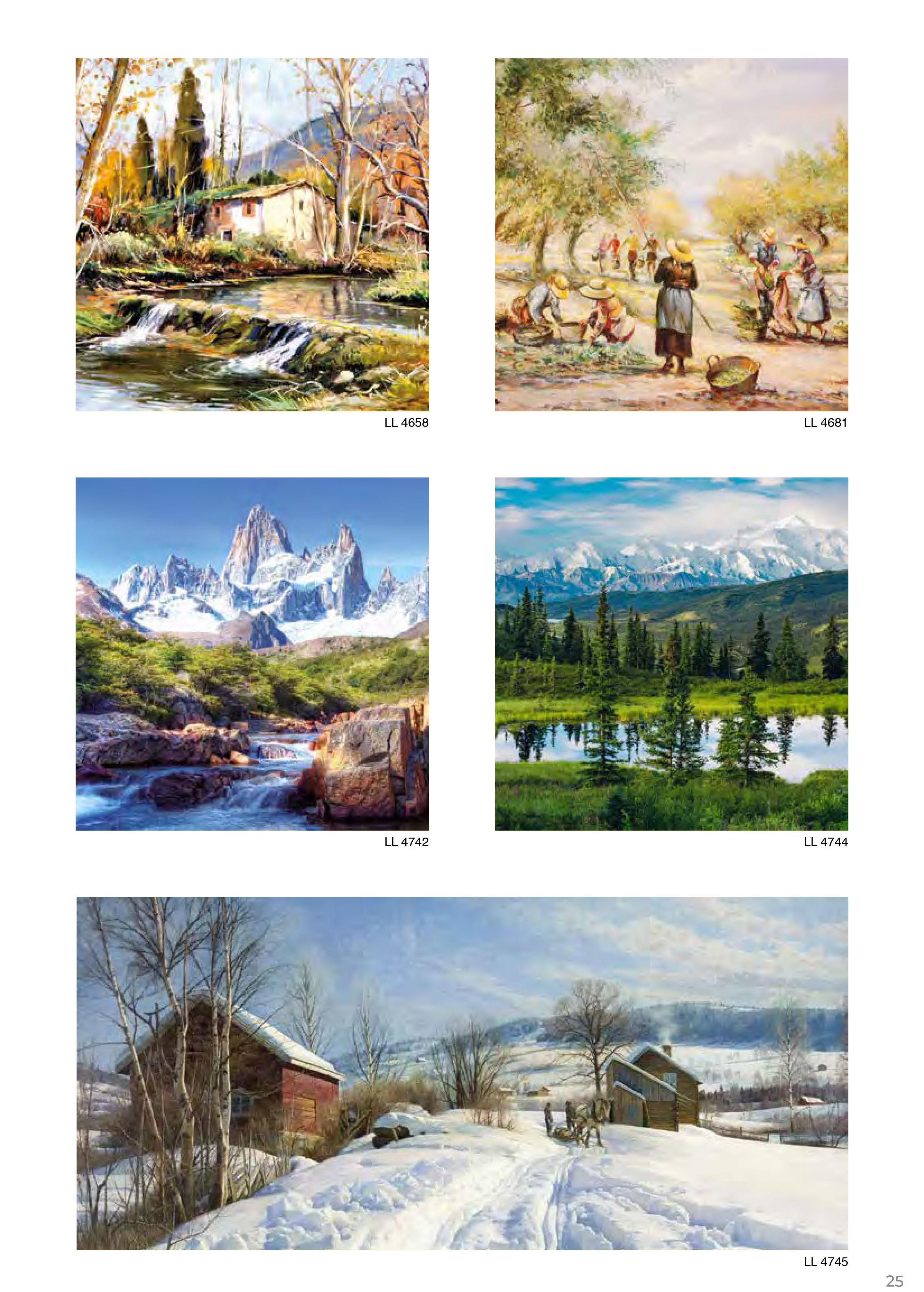 Foto 27 de Calendarios en Madrid   Gráficas Kalendex