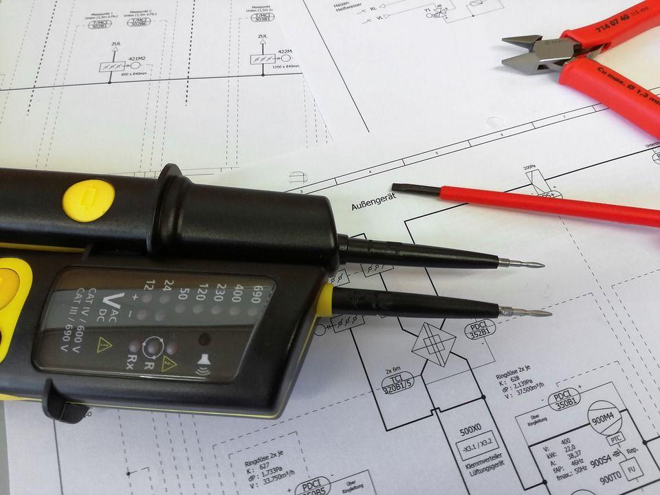 Instalaciones eléctricas: Productos y servicios de Instalaciones Eléctricas J. Marcos