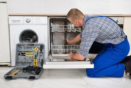 Reparación de electrodomésticos en Vallès Oriental