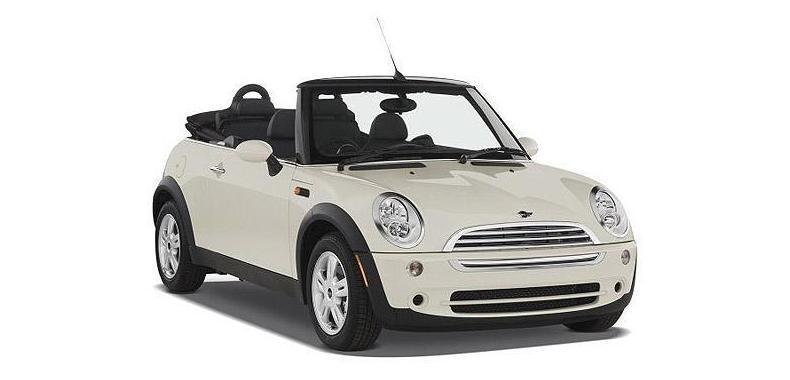 Foto 16 de Alquiler de coches de lujo en SAN JORDI IBIZA | Exclusive Rental Cars