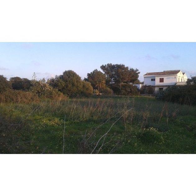 Terreno en Sa Torre Nova. Ref. UR1067: Inmuebles de Inmobiliaria Cala Santanyí