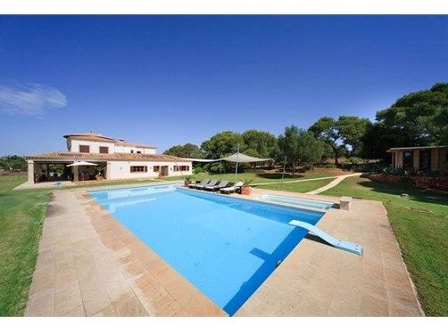 Inmobiliaria en Mallorca venta y alquiler de pisos