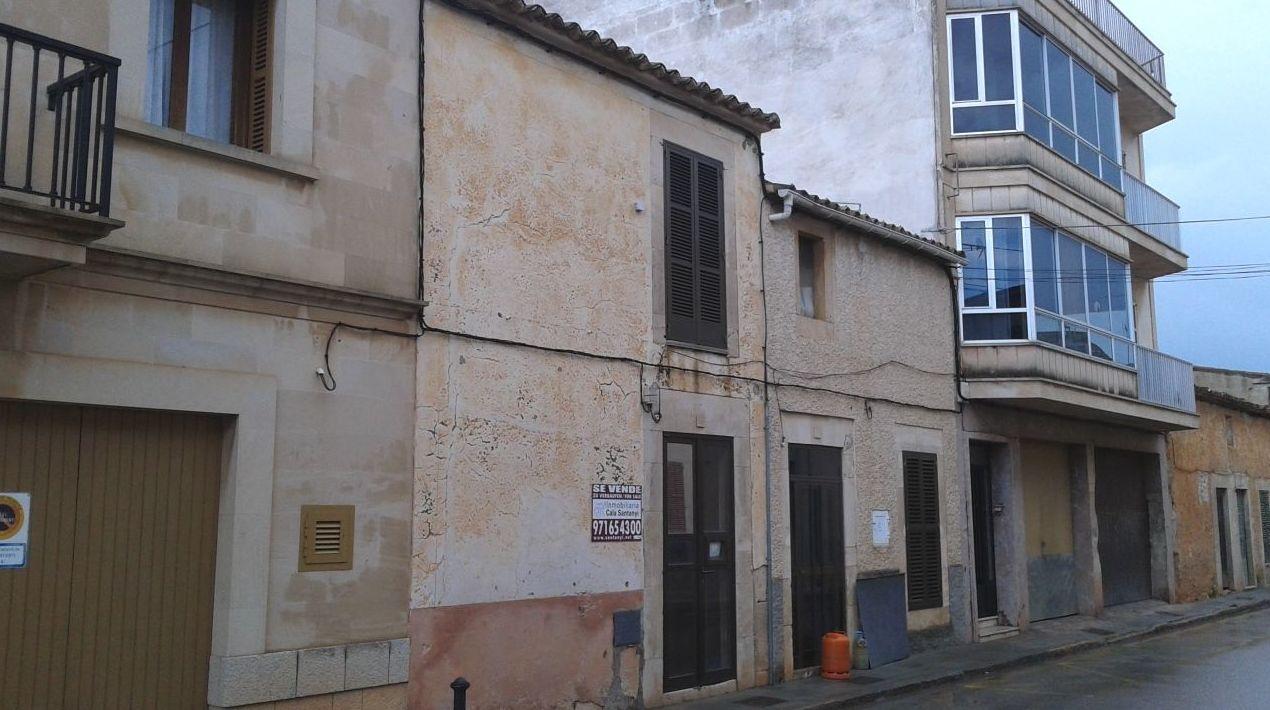 Foto 15 de Inmobiliarias en   Santanyí | Inmobiliaria Cala Santanyí
