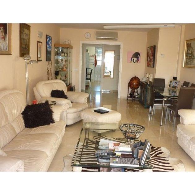 Ático en Génova. Ref. AP1080: Inmuebles de Inmobiliaria Cala Santanyí