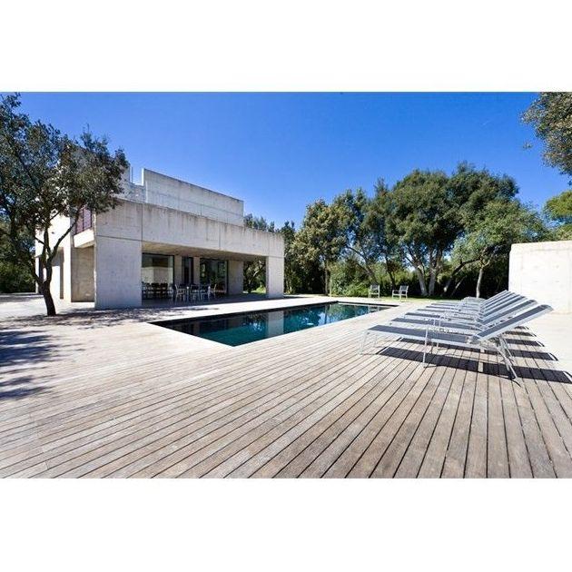 Casa de campo en Porreres. Ref. CR1097: Inmuebles de Inmobiliaria Cala Santanyí