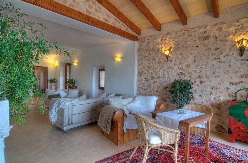 Foto 14 de Inmobiliarias en   Santanyí | Inmobiliaria Cala Santanyí