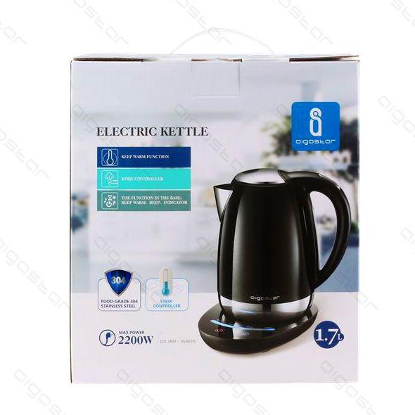 Foto 2 de Outlet de electrodomésticos en  | HOUSE FACTORY LEGANES
