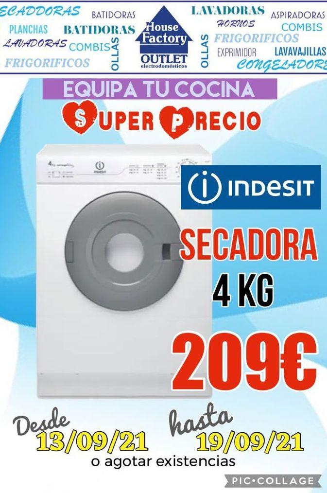 Foto 3 de Outlet de electrodomésticos en Madrid | House Factory Madrid Outlet de Electrodomésticos valdemoro