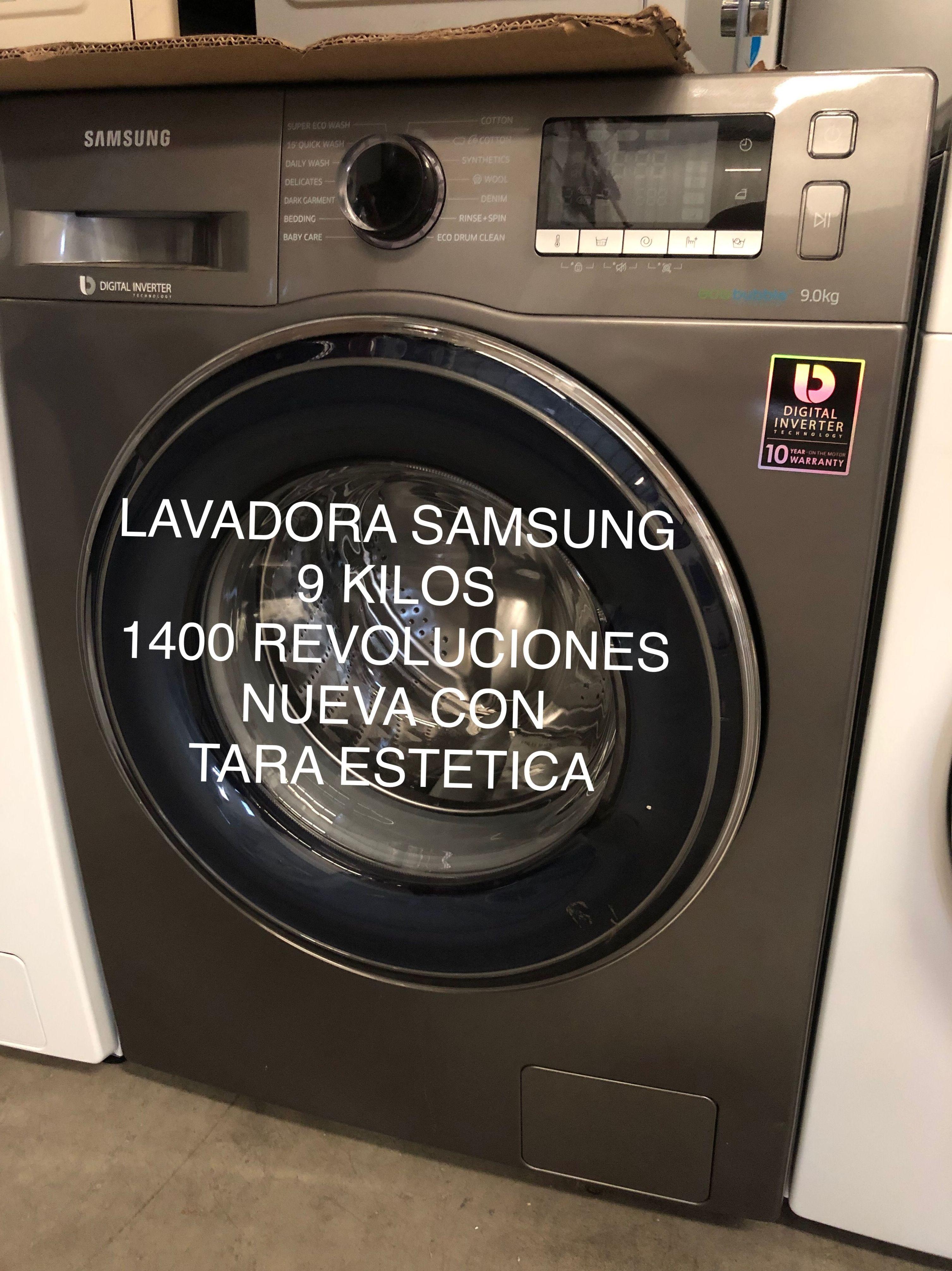 Electrodomésticos baratos en Leganes  | House Factory Madrid