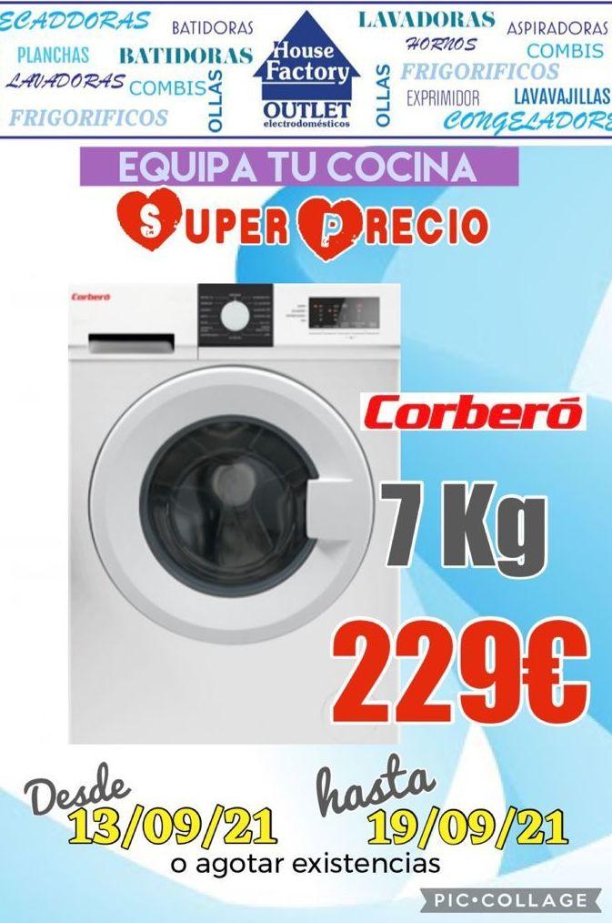 Foto 4 de Outlet de electrodomésticos en Madrid   House Factory Madrid Outlet de Electrodomésticos valdemoro