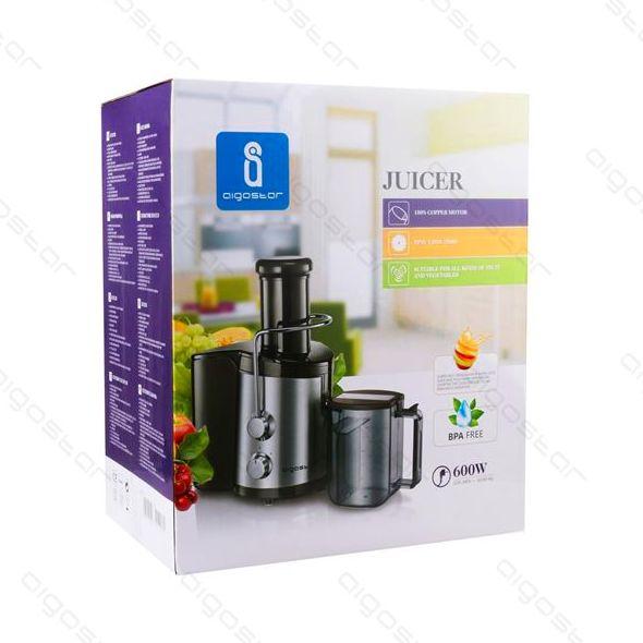 Foto 1 de Outlet de electrodomésticos en  | HOUSE FACTORY LEGANES