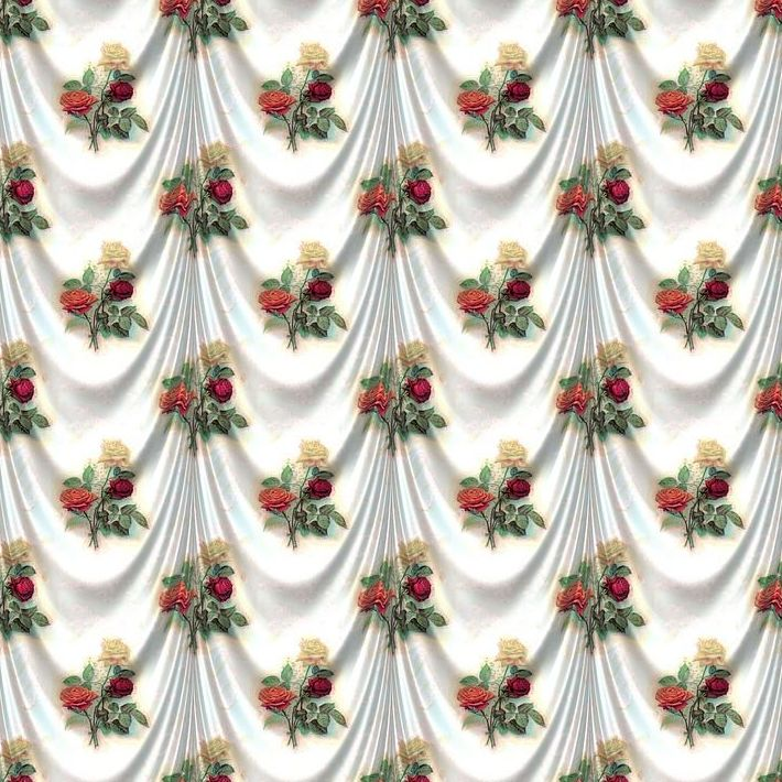 Otras cortinas: Productos y Servicios de Cortinajes Águila