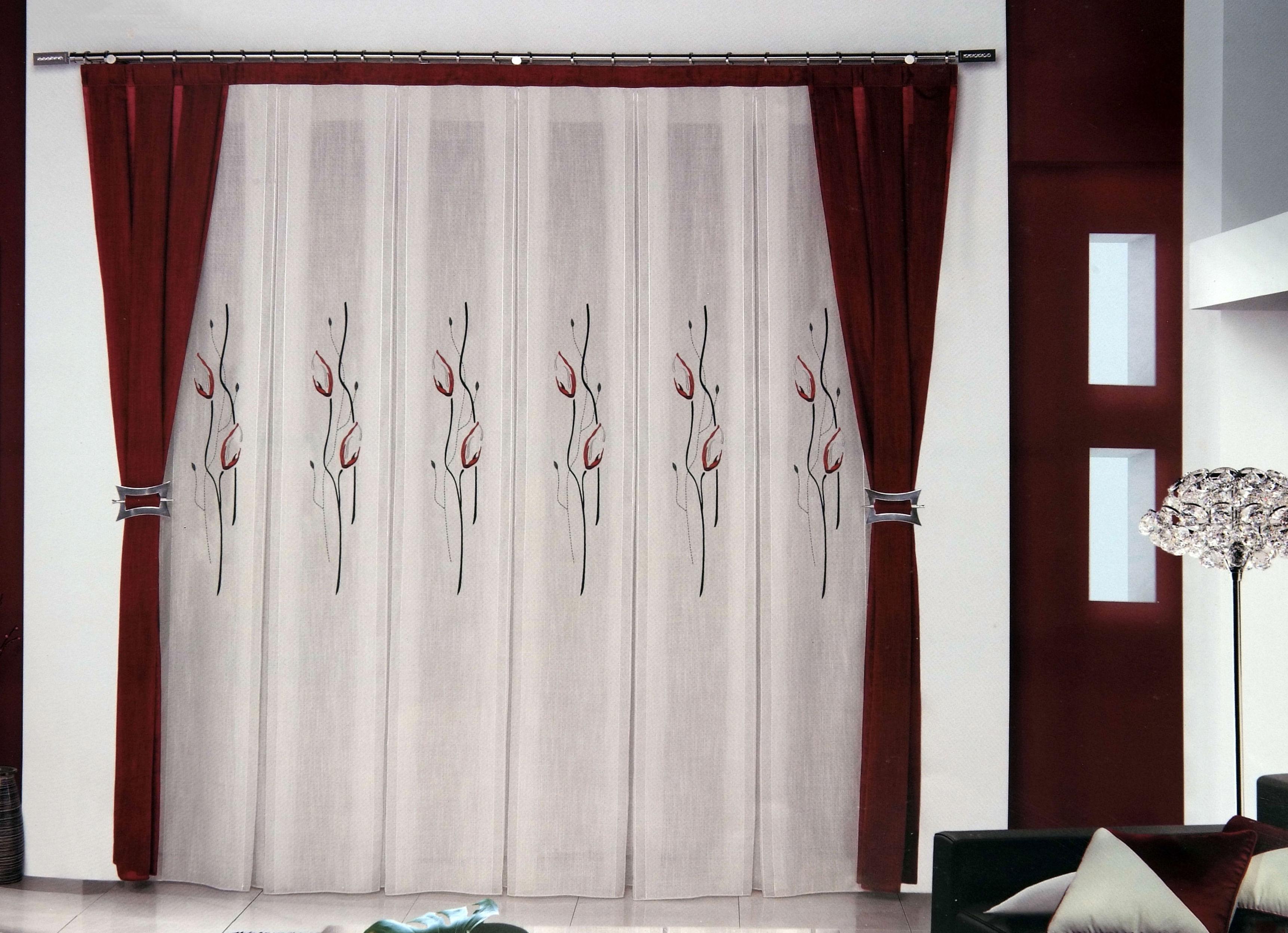 Confección de cortinas en Lleida