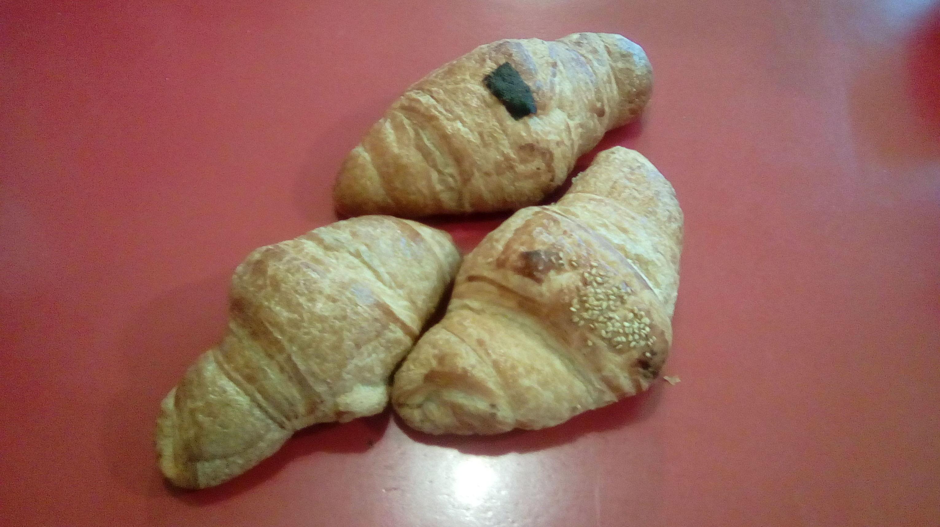 Foto 131 de Pastelería en Salt | Pastissería Negrell