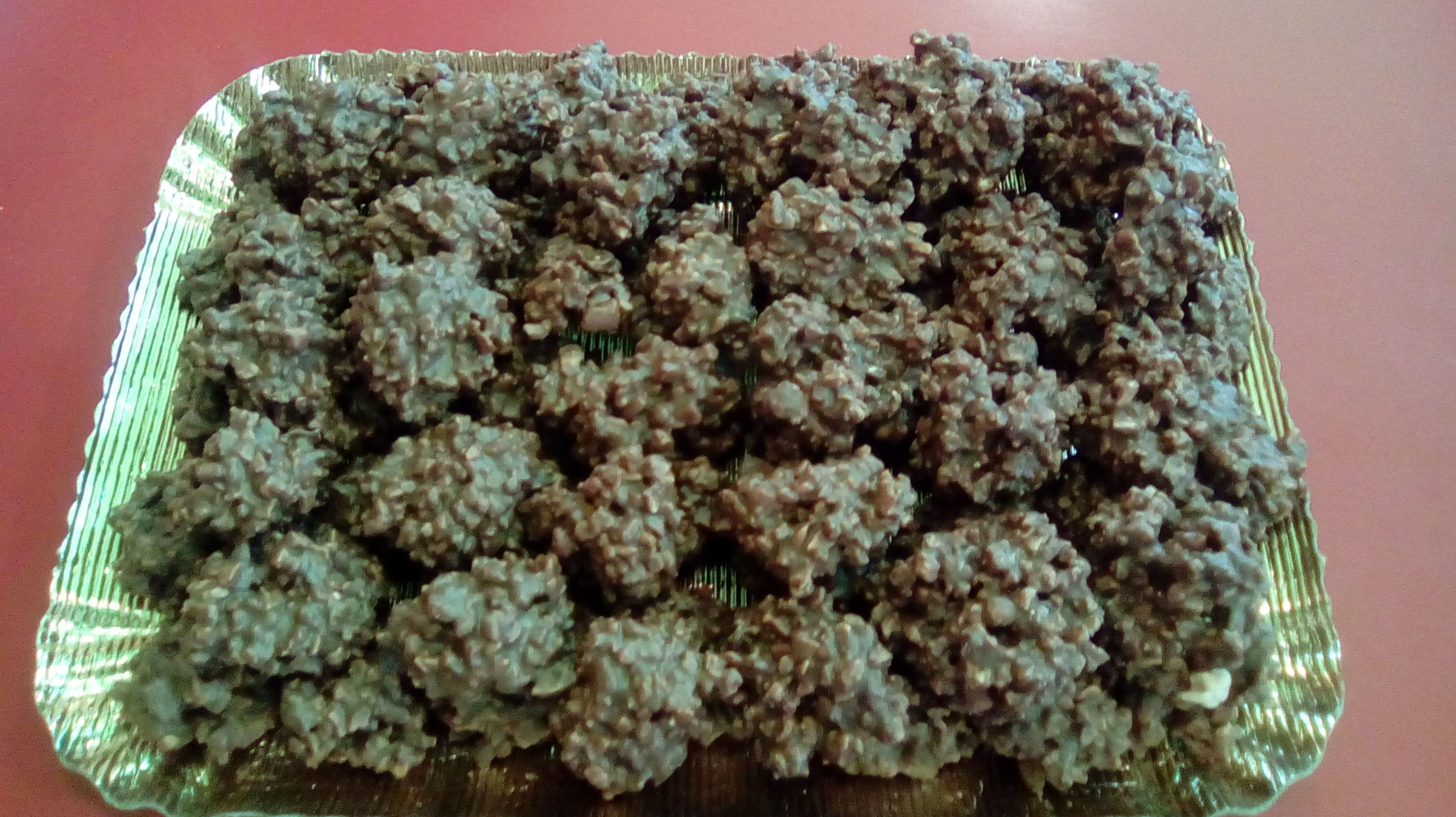 Foto 100 de Pastelería en Salt | Pastissería Negrell