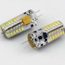 LAMPARA LED G4
