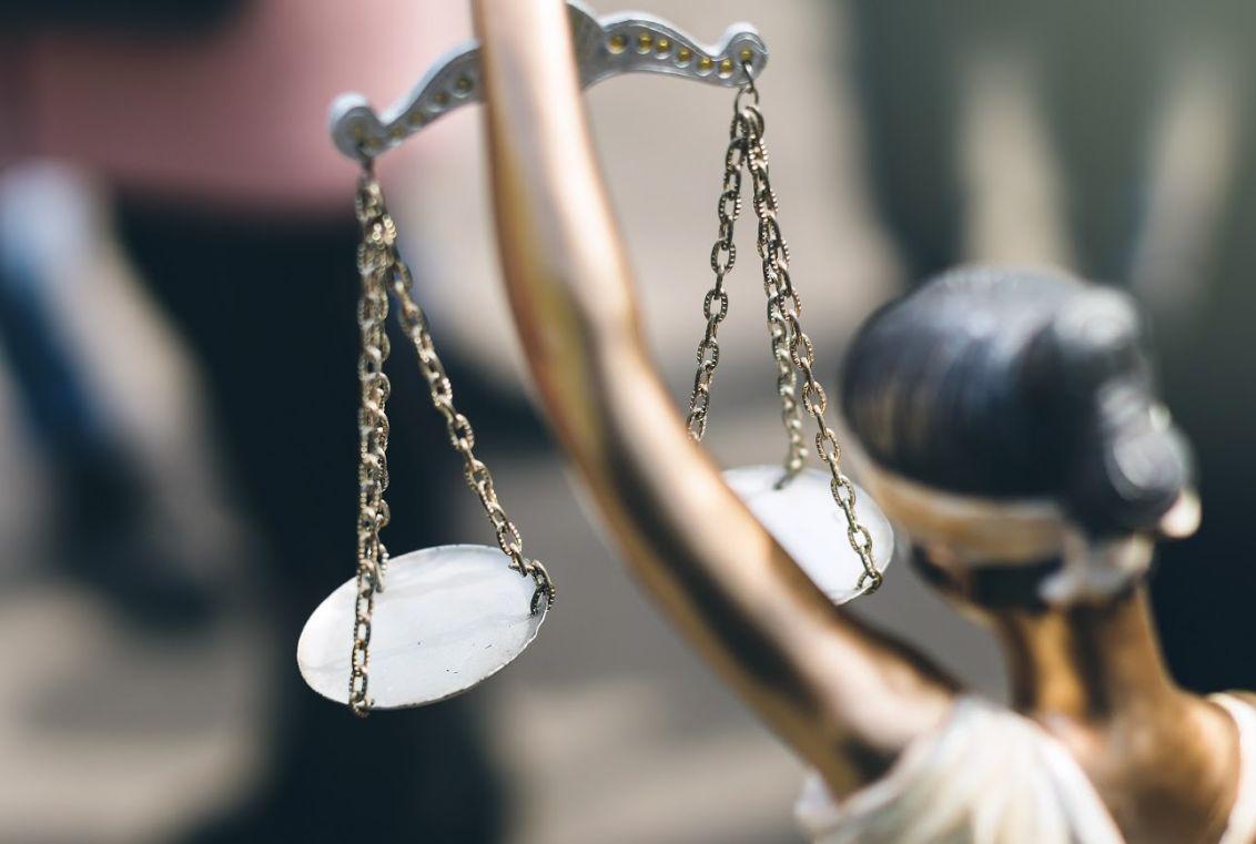 Experto en Derecho Procesal en Barcelona