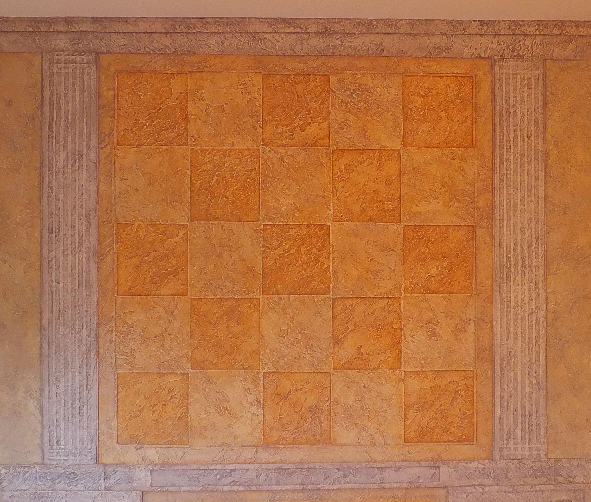 Decoración y diseño en Cantalejo