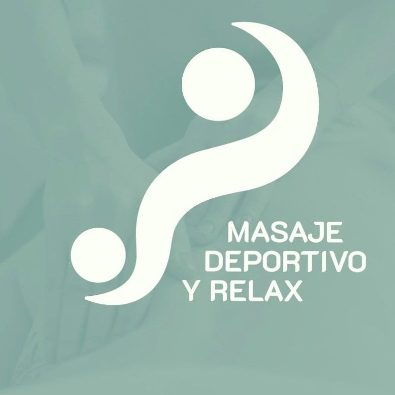 Foto 1 de Quiromasaje en  | Masaje Deportivo Relax